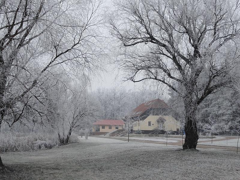 Télen